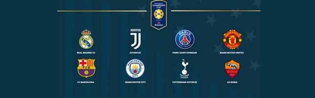 92017-international-champions-cup (Copy)