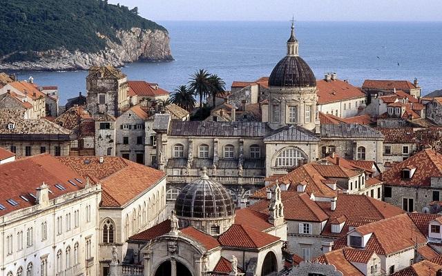 Dubrovnik-Croatia2