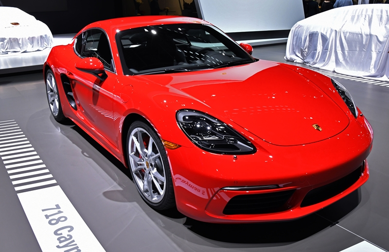 11CY_PORSCHE_CAYMAN_PERFORMANCE (Copy)