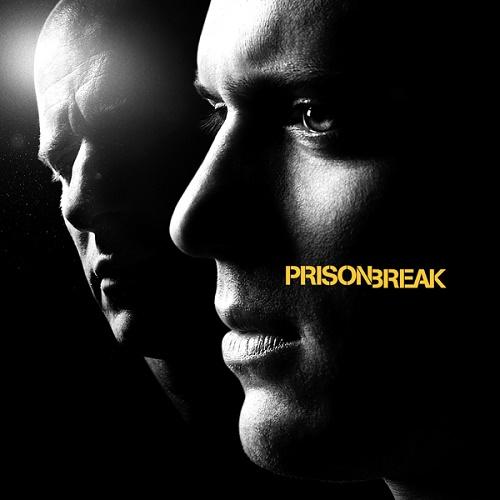 PrisonBreak_04_600x6001