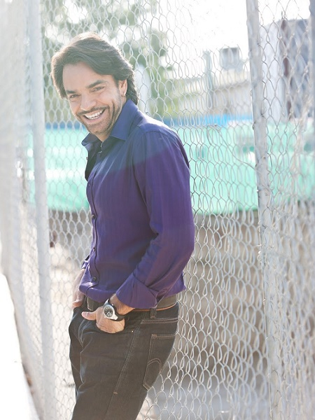 eugenio derbez for HOMBRE Magazine by John Hong (2)