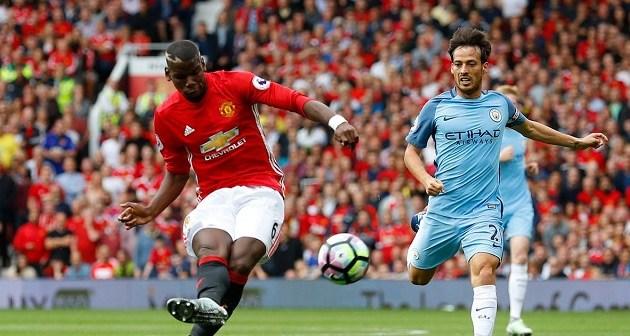 Manchester-United-v-Manchester-City1