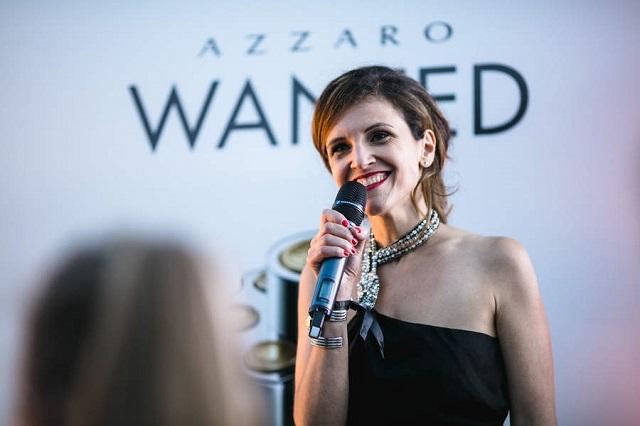 sandrine-groslier-azzaro wanted 3