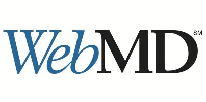 2WebMD_logo