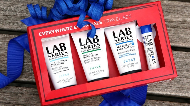 HOMBRE Father's Day Gift Guide Grooming 15