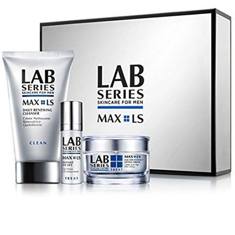 HOMBRE Father's Day Gift Guide Grooming 20 The-Lab-Series-Max-LS-Gift-Set-