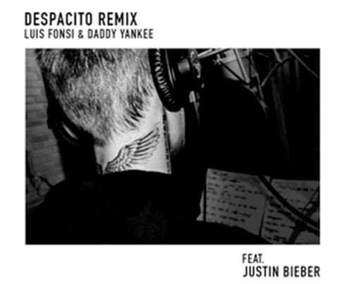 despacito1