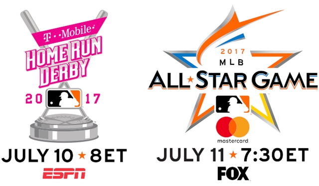 t mobile all star game1 2017