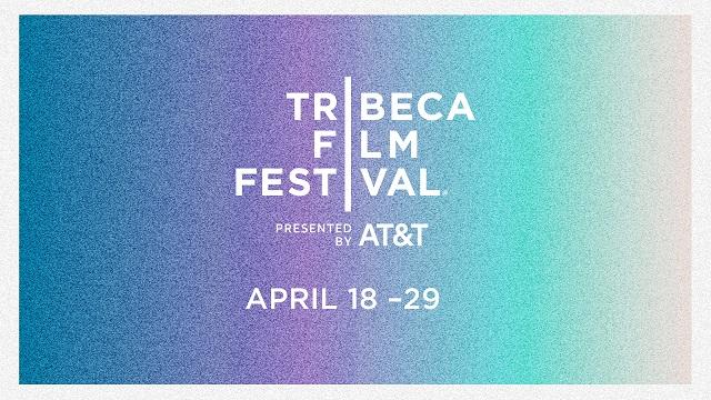 Tribeca_Film Fest Dates HOMBRE Magazine1