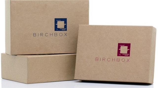 subscription boxes3