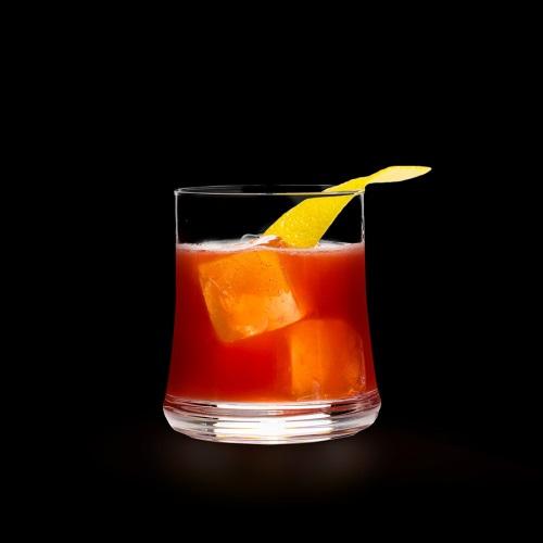 Hennessy Ginger Hook1