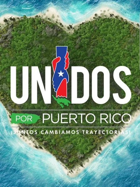 hurricane maria puerto rico 2