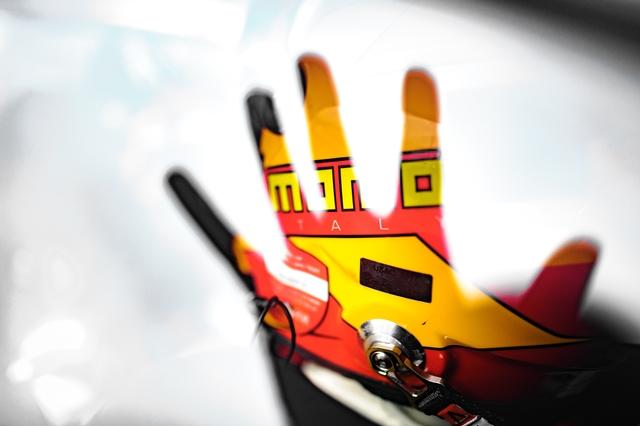 Henrique Cisneros MOMO Motorsports Pirelli World Challenge for HOMBRE Magazine 1 20170527_PWC-255-CTL (Copy)