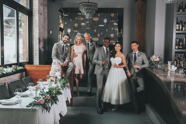 Indochino Gray Wedding 1 (Copy) for HOMBRE Magazine