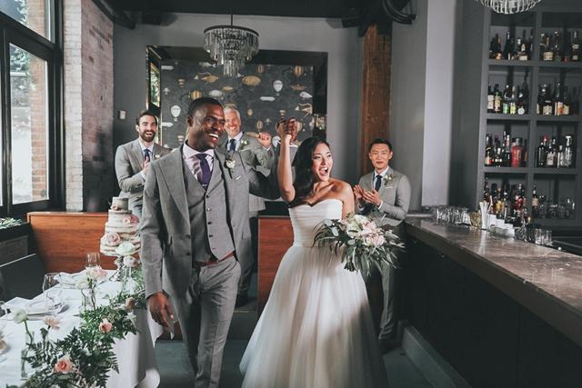 Indochino Gray Wedding 2 (Copy) for HOMBRE Magazine