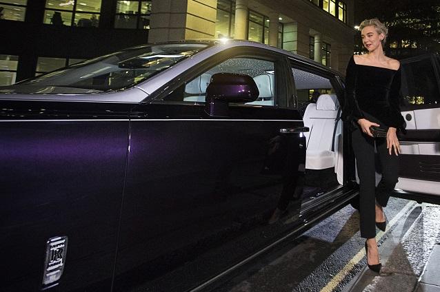 Rolls Royce1