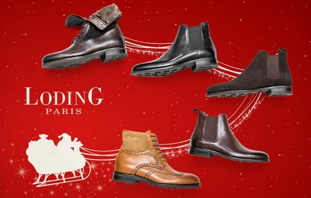 loding_shoeschristmas_