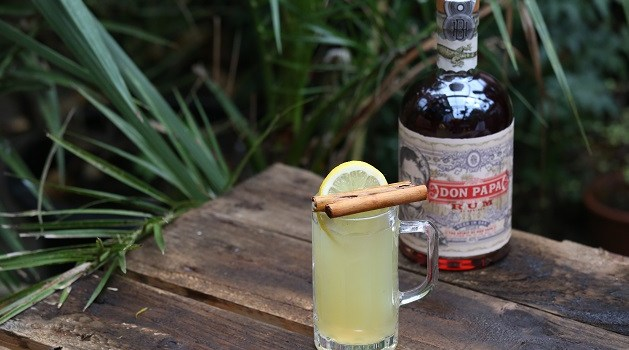 Don Papa Rum_Don Toddy1