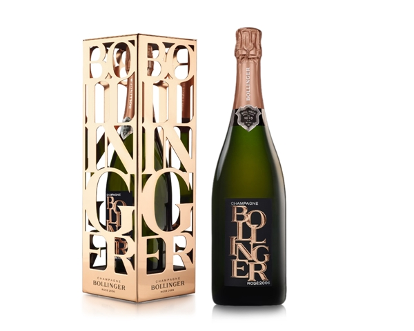 Bollinger Rose 2006-Specia Limite Edition Bottle + Gift Tube_Horizontal (Copy)