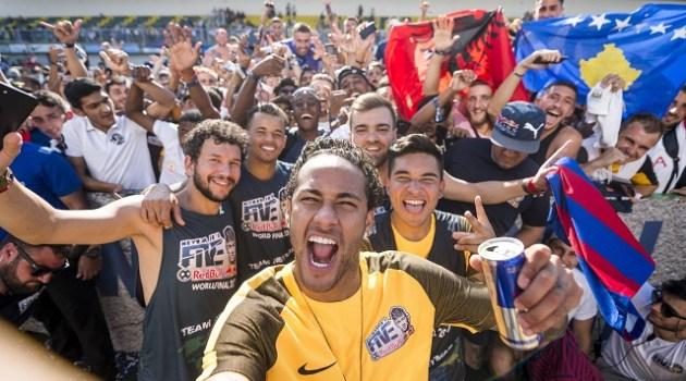 NJ5---Neymar 1