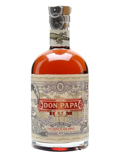 rum_don2a