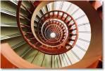 Fotos de espirales