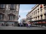 La deliciosa Catania en Sicilia, una ciudad a la que apetece volver