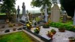 El maravilloso Monasterboice, Irlanda, en fotos