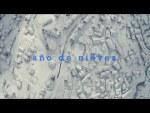 Año de nieves, rodado en León