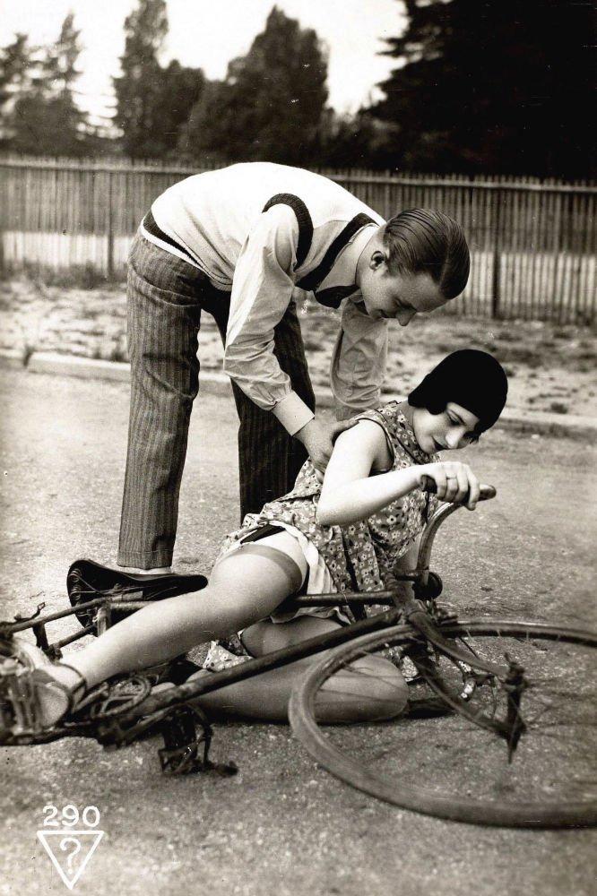 Vintage Erotic Cultura Inquieta10