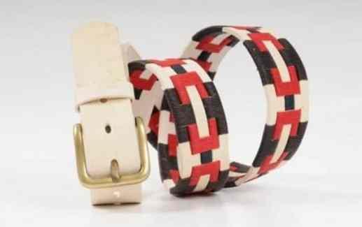 SOLOIO Cinturon [600x450]