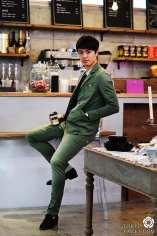moda en la calle verde militar (3)