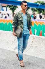 moda en la calle verde militar (5)
