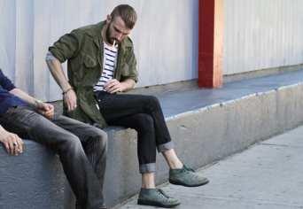 moda en la calle verde militar (8)