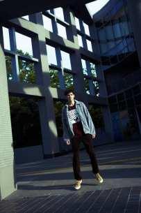 Adidas Originals by the Fourness (4)