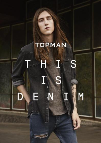 Topman, This is Denim (4)