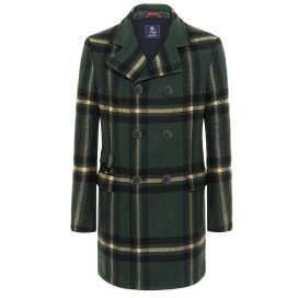 abrigos cuadros otoño 2015 (3)
