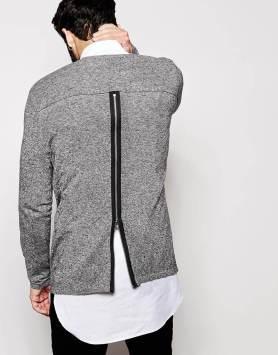 cremalleras en la espalda (2)