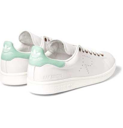 adidas-stan-smith-raf-simons-01