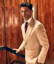 garrett-neff-massimo-dutti-personal-tailoring-ss-2016-004