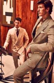 garrett-neff-massimo-dutti-personal-tailoring-ss-2016-008 (1)
