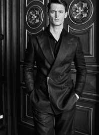 garrett-neff-massimo-dutti-personal-tailoring-ss-2016-009