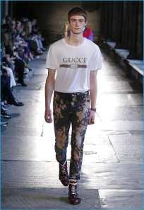 Gucci crucero 2017 (15)