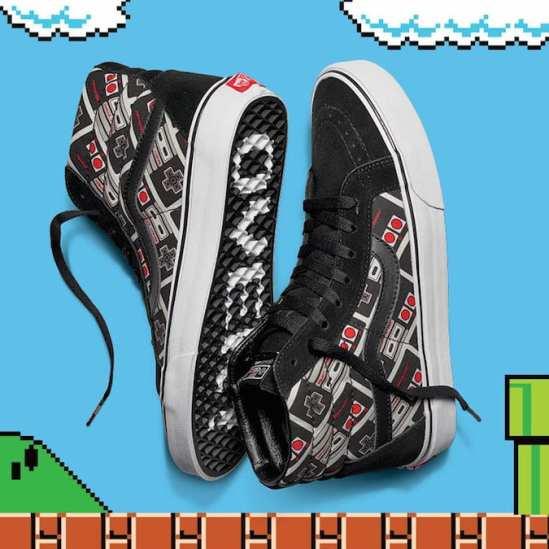 nintendo-vans-zapatillas-06