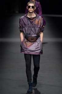 versace pv17 (19)