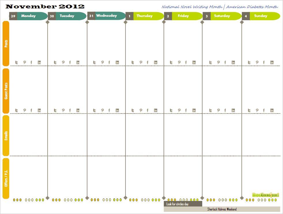 Weekly Work Schedule Template  Monthly Work Schedule Template New