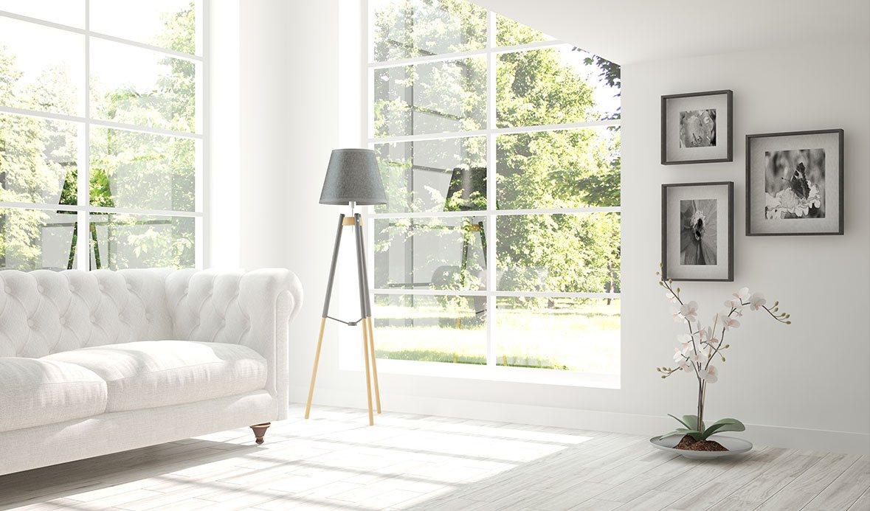 Décoration D\'intérieur Waterloo | Presse Wood Fashion