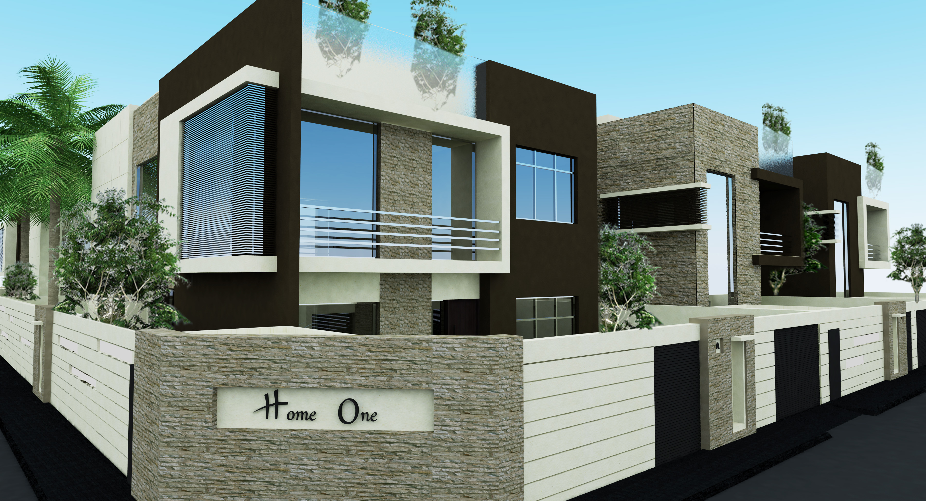 Www.home Design Home Construction