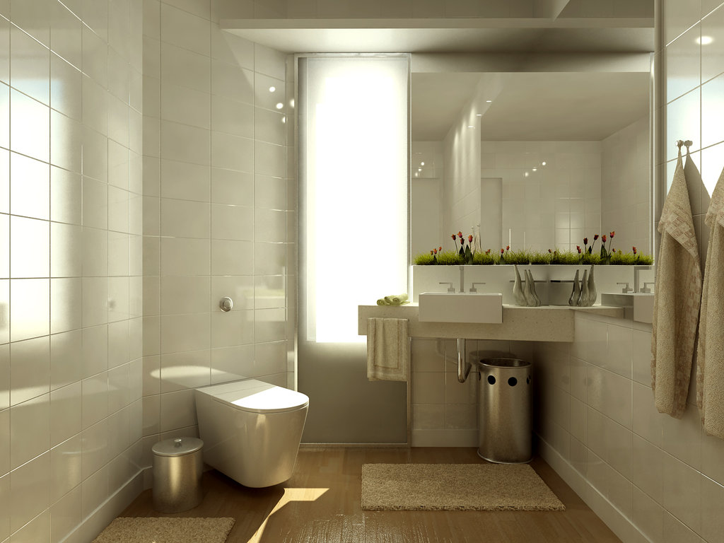 House Bathroom Design Bathroom Design Ideas