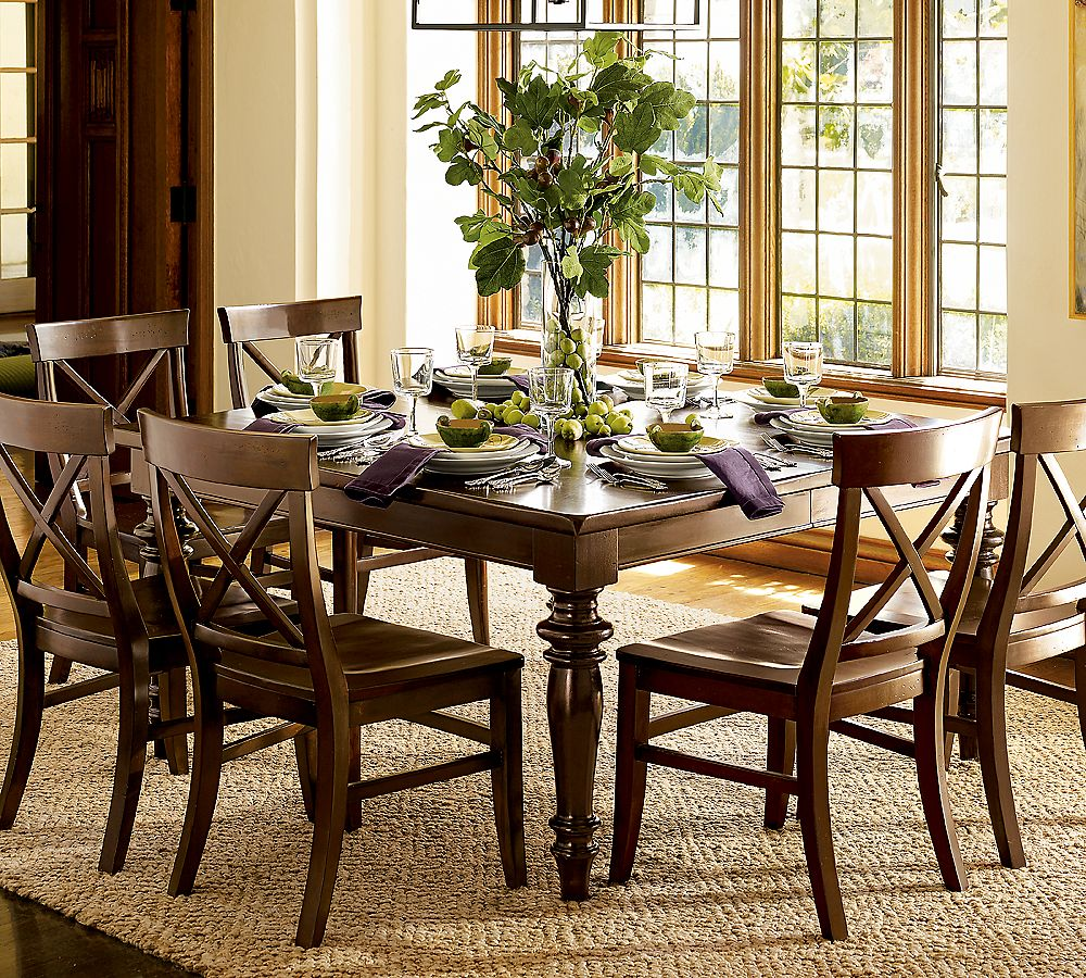 Dining Room Table Decoration Ideas Dining Room Design Ideas